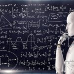 AI Intelligenza Artificiale