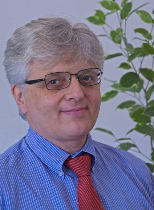 Francesco Gabbrielli