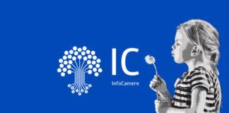 Imprenditore Digitale InfoCamere