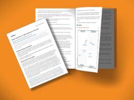 Gartner Magic Quadrant for Web Application Firewalls