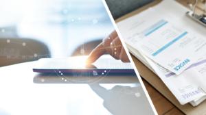 La suite Genya si arricchisce di nuove soluzioni che automatizzano e semplificano obblighi normativi nel campo della conservazione e archiviazione documentale e dei corrispettivi telematici
