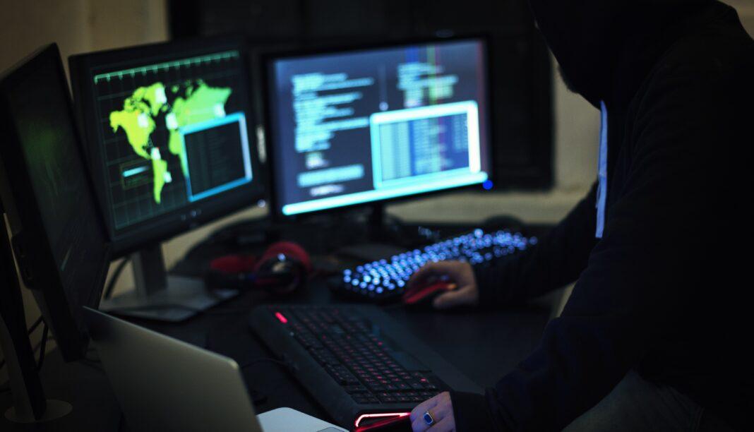 Cybercrime Pirateria Audiovisiva