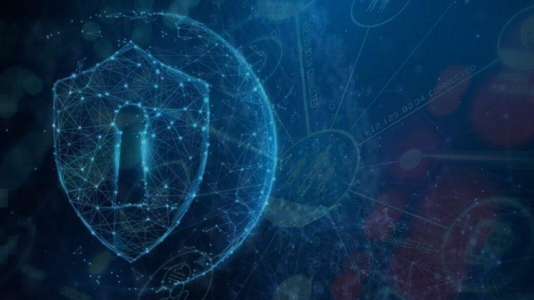 FyreEye - Predictions 2021 cybersecurity