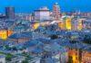 Genova Vodafone e 5G