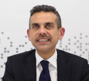 Lorenzo Greco