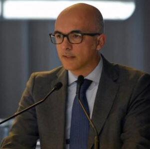 Matteo Campora, Assessore ai Trasporti, Mobilità Integrata, Ambiente, Rifiuti, Animali, Energia
