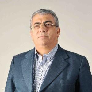 Pietro Pagliuca, Agribusiness Director di Abaco Italia
