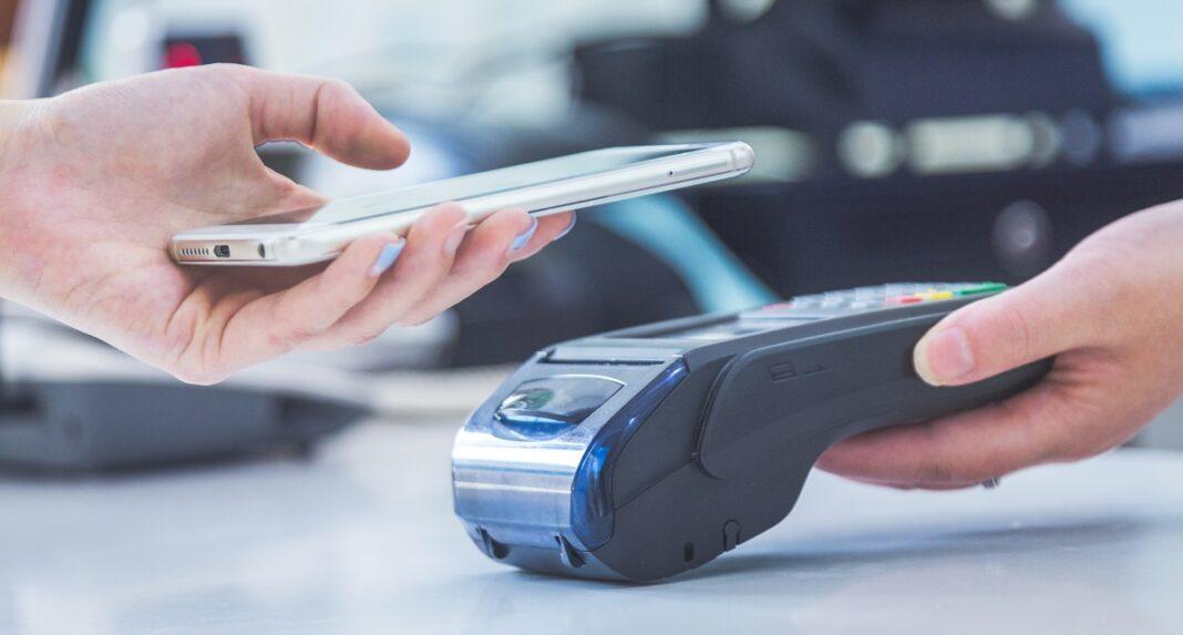 Pagamenti digitali Mastercard