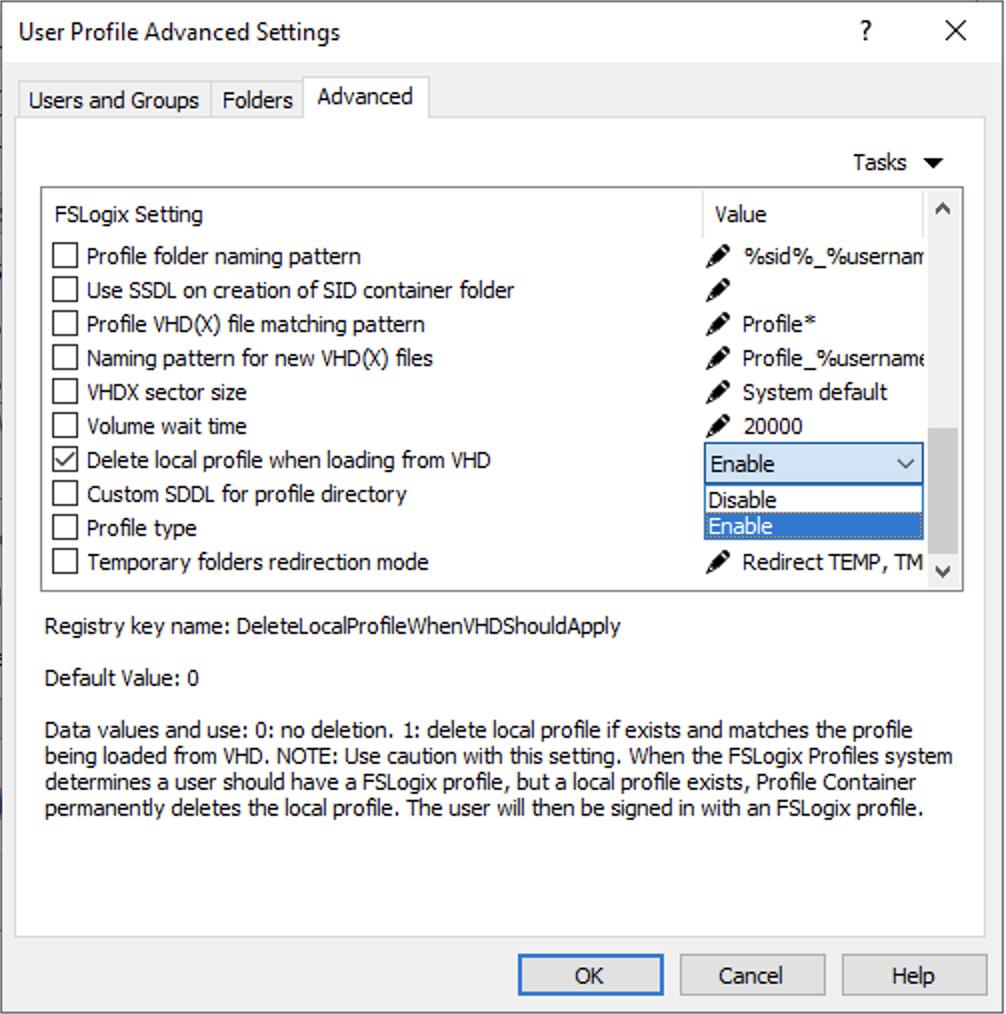 Parallels RAS 18 porta in dote il controllo agile delle identità tramite FSLogix