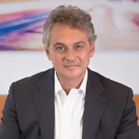 Valerio Romano, cloud first lead di Accenture