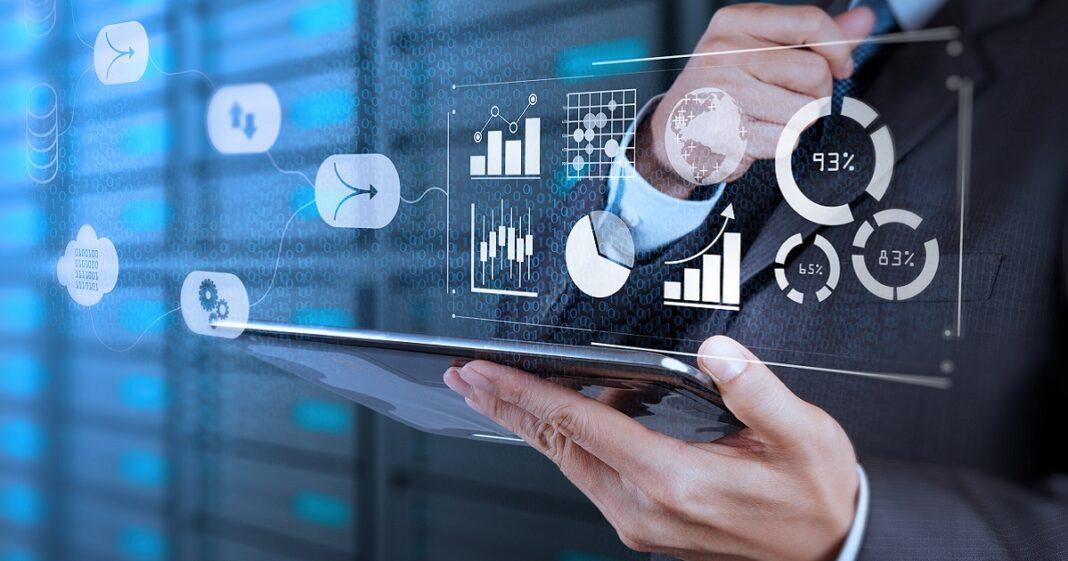 Video sorveglianza Analytics