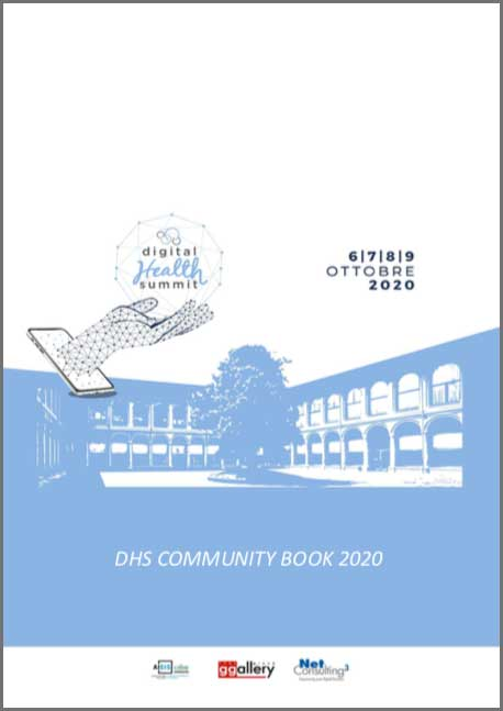DHS Community Book 2020