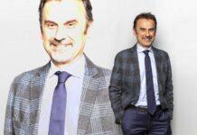 Dario Castello, Cio di Magneti Marelli
