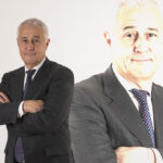 Pierfrancesco Angeleri, managing director di Wolters Kluwer Tax & Accounting Italia