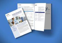 OpenText Extended ECM for Microsoft Office 365
