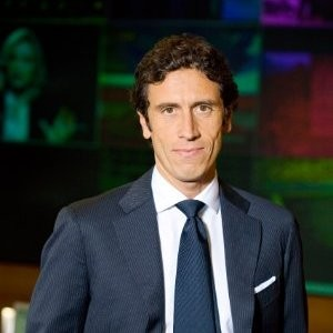 Alberto Calcagno, Ceo di Fastweb