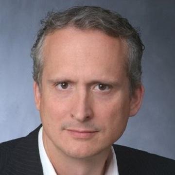 Christian Leutner, VP e head of Product Sales Europe di Fujitsu