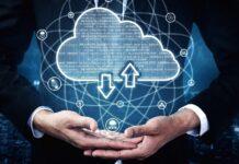 Cloud Oracle