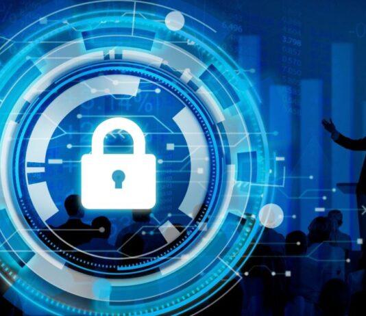 Cybersecurity in Italia