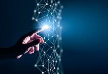 Digital Transformation Sap Pepe Research