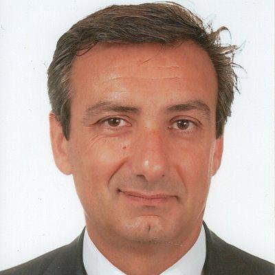 Fabrizio Corradini, director, strategic accounts Southern Europe di SonicWall
