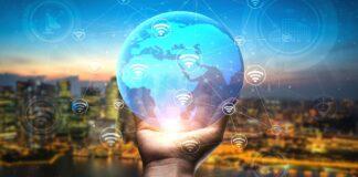 Fixed Wireless Access 5G Fastweb