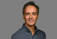 Matteo Ippolito, team lead Emear service providers di Cisco Meraki