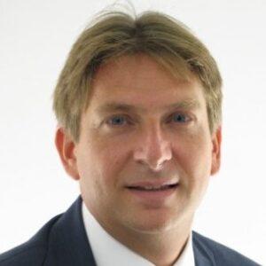 Marco Giletta Microsoft