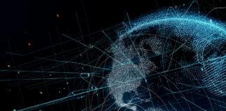 Mastercard - Digital Intelligence Index