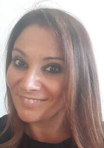 Rossella Lisabettini