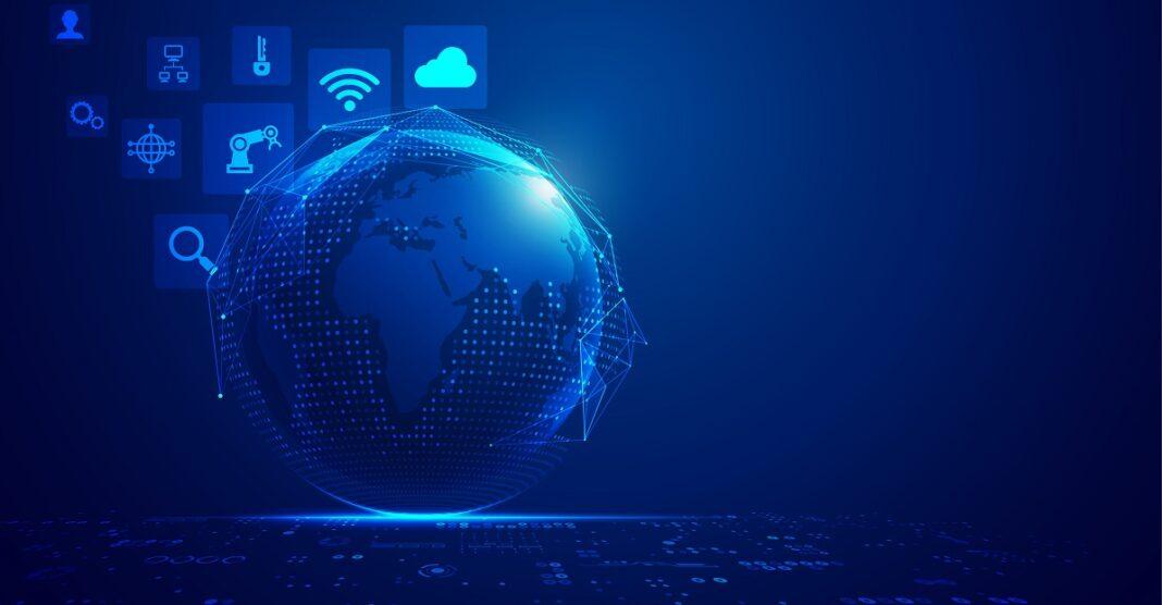 Tim Business Digitalizzazione_Apertura