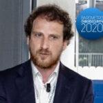 Tommaso Bonaccorsi di Patti, head of enterprise offer go to market management di Tim