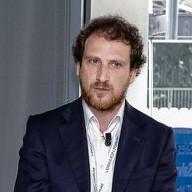 Tommaso Bonaccorsi di Patti, Responsabile Offer Go to Market Management TIM