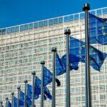 UE Digital Tax