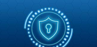Rapporto: Barometro Cybersecurity 2020