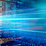 Palo Alto Networks - cybersecurity