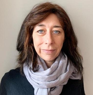 Arianna Della Beffa, ricercatrice e sociologa di Pepe Research