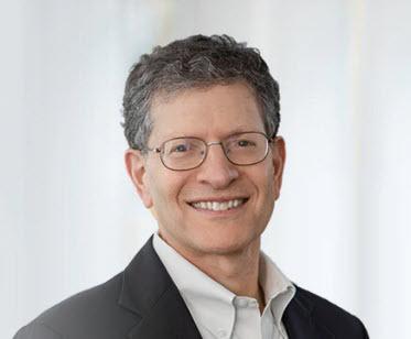 Andrew Mendelsohn, executive vice president, Database Server Technologies di Oracle