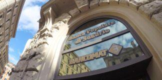 Banca Popolare di Sondrio-Dynatrace