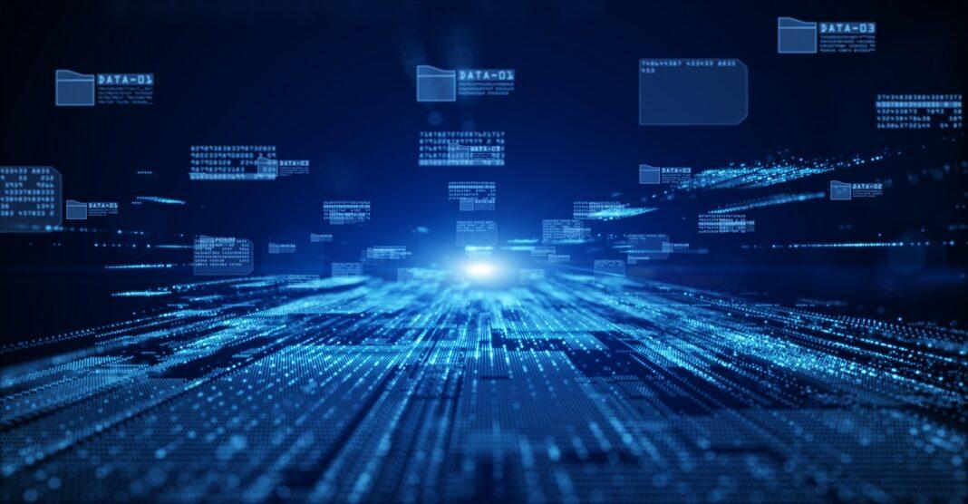 Database convergente Oracle