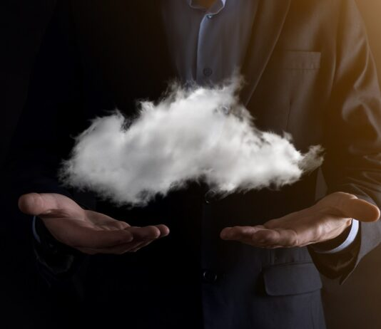 Oracle Cloud Open Lock-in