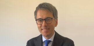 Piergiorgio Testi, Cto di Abaco Italia