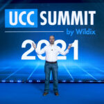 UCC-Summit-2021-Steve-Osler