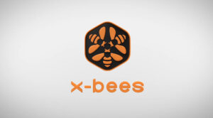 UCC-Summit-2021-x-bees-The-Smart-Browser-Based-Platform-for-Managing-Your-Leads