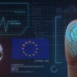 Data Privacy UE Gdpr