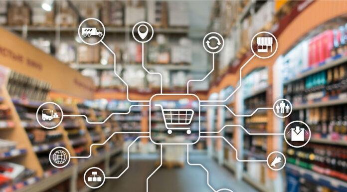 Vtex - digital commerce