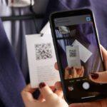 YOOX NET-A-PORTER presenta la Digital ID