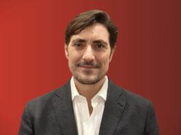 Alessandro Esposito Oracle