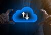 Cloud@Customer
