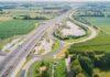Concessioni Autostradali Venete e Mobileye